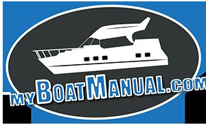 MyBoatManual.com Logo