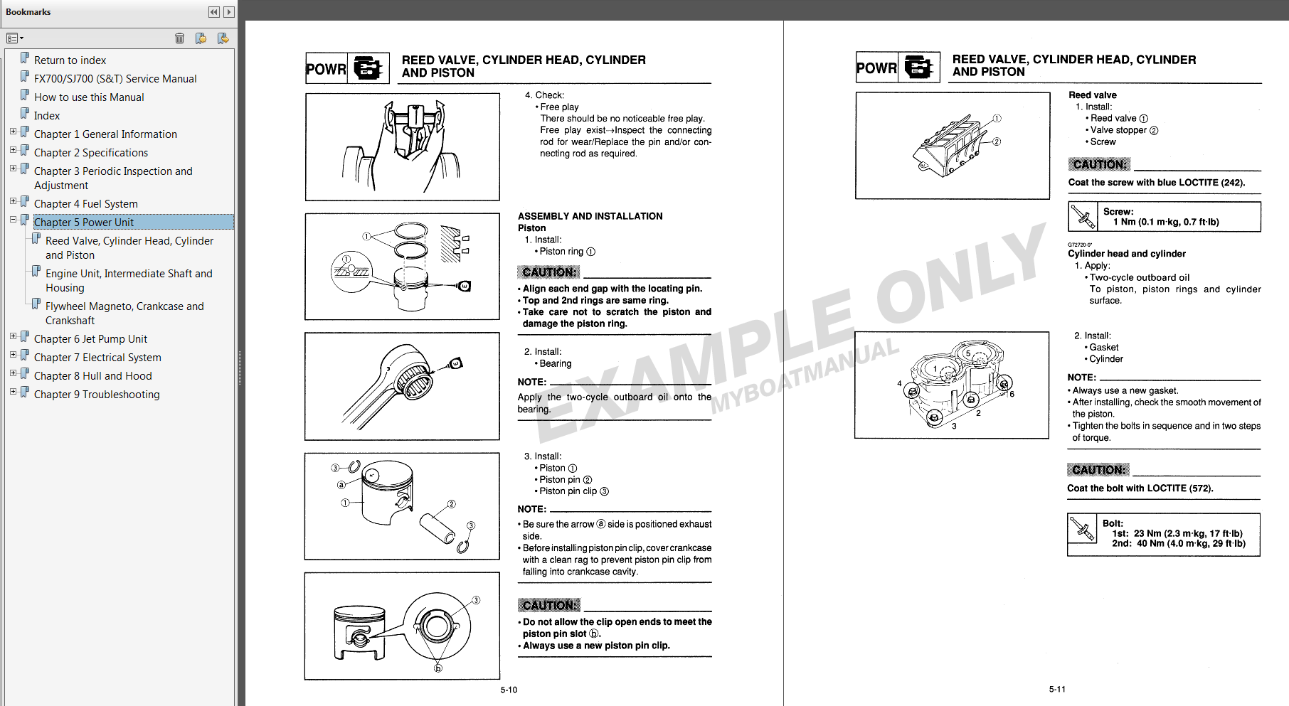 gp1200 wiring diagram car wiring diagrams explained u2022 rh ethermag co